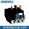 JR28N series thermal relay