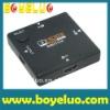 Super Mini HDMI Switcher 3 to 1