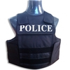 body armor bulletproof vest ballistic vest Police protection vest