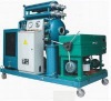used cooking oil purification machine/ waste vegetagle oil reprocessing system/ oil renew