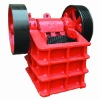 Stone Crusher,Jaw Crusher