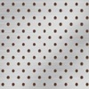 Inorganic Acoustic panels