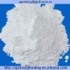 china kaolin clay (Fe2O3 0.22%, Al2O3 45.62%,TiO2 0.37%)