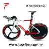 2012 hot selling complete carbon Time Trial bike (FM-R845)