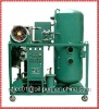 High Viscosity Oil Disposal Dewatering TYD (1108)