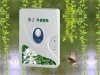 O3 water purifier 3189A