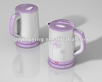 Kitchen Appliance Electric Kettle