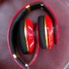 TOP Quality Star earphone headphone handsfreefor BOSS 23#