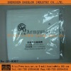 polyester military white mosquito net