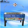 bar football game machines