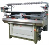 new design 2012 Automatic sweater weaving machine