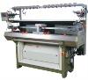 new design 2012 Automatic sweater weaving machine
