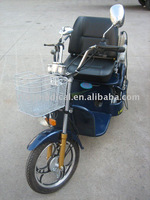 Best Price Gas Handicapped Scooter