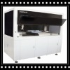 Medical ELISA Analyzer