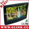 "Olink 7"" Touch Screen Monitor with HDMI, VGA & AV Inputs (HT788)"