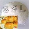 safe+health food additives SSL(Sodium Stearoyl Lactylate) used in yeast-raised bakery products