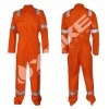 100% Cotton Fire Retardant Workwear with reflective tapes
