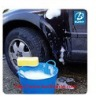 Car wash bucket