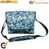 waterproof sling bag as laptop bag