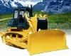 230hp Shantui Bulldozer SD23E