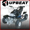 49CC MINI POCKET DIRT BIKE ATV SCOOTER