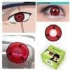 Naruto Contact Lens