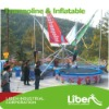 Sports equipment Bungee Jumping LE-BC001