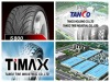 TANCO UHP tires S800 ,UHP tyres S800