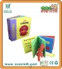 EVA Foam Educational Baby books