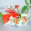 11OZ mugs in gift box packing