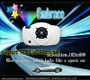 1080p full hd mini projector
