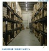 Warehouse service in Guangzhou for Felixstowe,Southampton,Thamesport,Liverpool of England