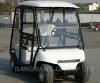 Gasoline golf cart GF005-A
