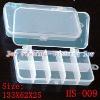 plastic waterproof insulated fish live storage box