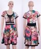 new designs pakistani ladies dresses 2012