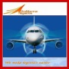 air freight to Mexico