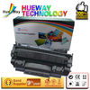 Compatible Toner Cartridges For HP From China