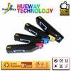 compatible copier toner cartridge for kyocera