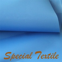 63D*63D taffeta TPE Coating meet Reach Standard