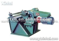 Supply High Efficiency Swaying Feeder