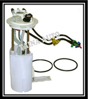 Compatible with Chevrolet Oldsmobile Pontiac Airtex E3507M Fuel Pump Module Assembly