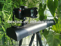 NeeCee 3D Stereo Photographic System for Lenticular Picture