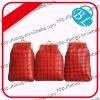 purse BWA-6472