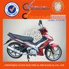 Chongqing super motor bikes 110cc