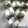 100*40mm zirconium target