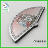 Fashion hotsale fridge magnet(CYMN-324)