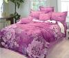 100%cotton satin fabrics textile