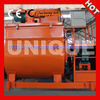 Hot Henan JD1800 Foam Concrete Mixing Equipment