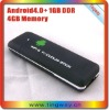 Android TV box full hd