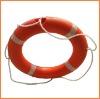 2.5KG Water Lifebuoy